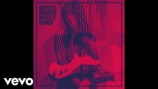 Michelle Branch - Hopeless Romantic