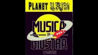 03.Dj Matrix vs. Matt Joe feat. Vise - Calci In Culo