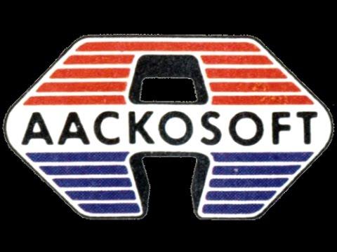 Opiniones Pixeladas #003: Pequeña historia de Aackosoft