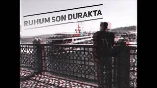 Eshcaller - Ruhum Son Durakta (beat by: JunkySkull)