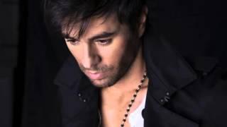 Enrique Iglesias - Amor a Primera Vista - New Song - Nueva canción 2017