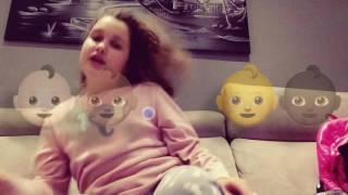 """""""Maluma - Cuatro Babys (Official Video) ft. Noriel, Bryant Myers, Juhn - YouTube"""" Video de Fan"""