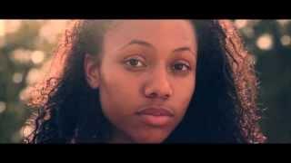 Astral Travel x Keem De La Soul Music Video