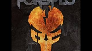 Powerflo - The Grind