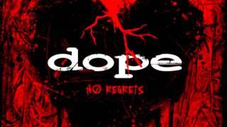 Dope - Dirty World (1080p HD)