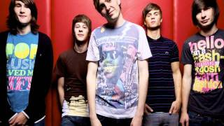 Rescue Me - You Me At Six Ft. Chiddy (Full/With Lyrics) (HQ)