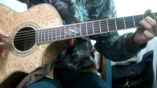 domog guitar cover.mp4