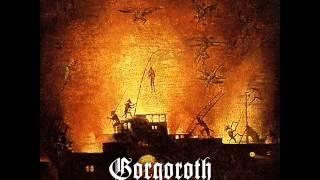 1. Gorgoroth - Radix Malorum (Instinctus Bestialis)