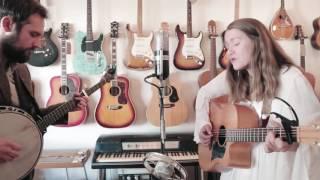 Leeli - Heartbreak (feat. Ben Wilson) || Valiant Music Sessions ||