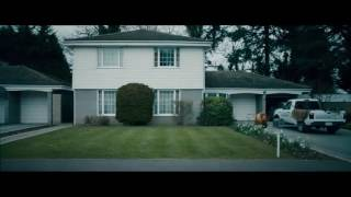 A Autópsia de Jane Doe (The Autopsy of Jane Doe, 2016) - Trailer Legendado