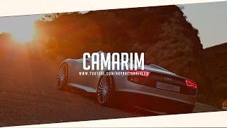 T. Jotta - Camarim ♪ ♫ (NOVA 2016 + DOWNLOAD)