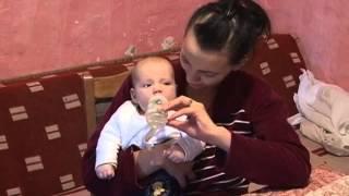 Tragedija kosovske porodice Savić