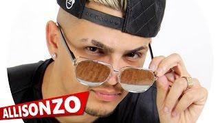 MC WM e MC Jerry - Opa Opa Opa, Da Licença Moça (DJ Will O Cria) Lançamento 2017