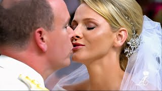 Privacy And Power: A year In The Life Of Prince Albert Of Monaco width=