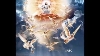 Prece de Ismael | C.P.L.E.C |