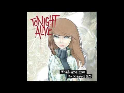 tonight-alive-thank-you-goodnight-feat-mark-hoppus-isimon121