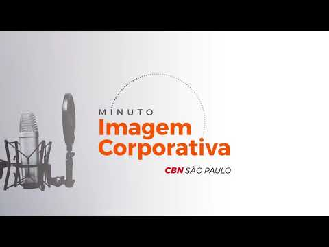 Minuto Imagem Corporativa 21