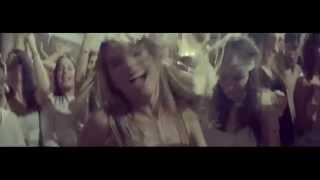 Enrique Iglesias - Noche Y De Día - Grabación Videoclip