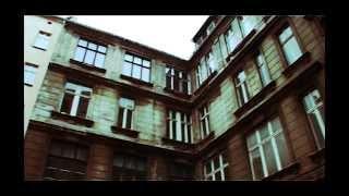 Jim Kroft | THROUGH MY WEAKNESS (Official Video)