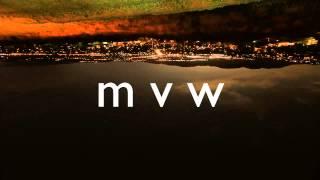 Crying on the Train (feat. Ghostpoet) - Major Van Winkle