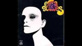 elza soares-sete linhas 1973