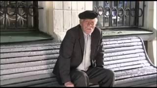 Александр Доля Песня про отца