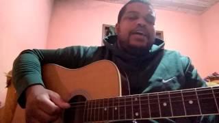 MC Kekel - Quem Mandou Tu Terminar ( Cover )