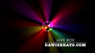 "** Sold**Justin Bieber, Major Lazer, Dj Snake Type Beat/Instrumental ""Juke Box"" (Prod. Que Da Wiz)"