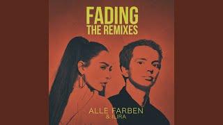 Fading (Plastik Funk Remix)