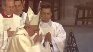 Consagração à Nossa Senhora - Ir. Kelly Patrícia / Play Catolico