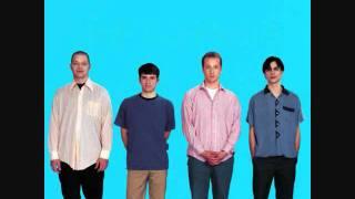 My Name is Jonas w/Lyrics - Weezer