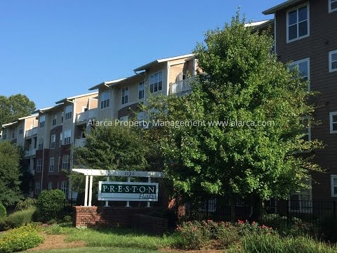 1000 East Woodlawn Rd, #318  Charlotte NC 28209