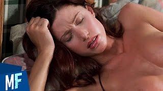 5 Hottest American Pie Sex Scenes
