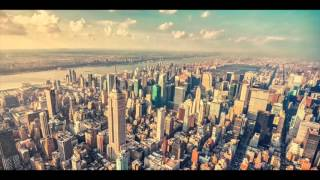 The Chainsmokers - New York City (Piano Cover)