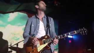 Tycho - Awake (The Parish in Austin, TX - 5/1/14)