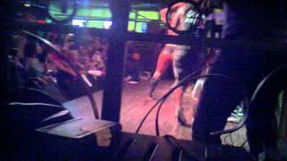 Machel 2011-09-03_03 maracas live.3gp