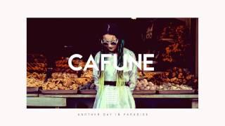 Adventure club feat. Yuna - Gold (Nebbra remix)