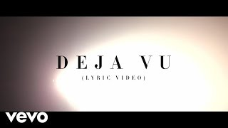 Prince Royce, Shakira - Deja vu (Official Lyric Video)
