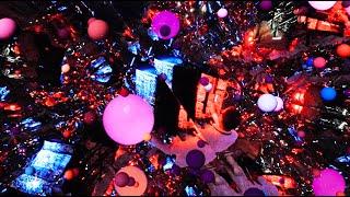 Underworld & Ø [Phase] - Give Me The Room (#DRIFT Ep.5 Pt.5)