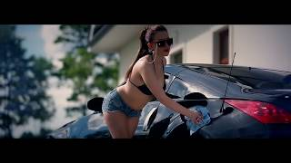 SONAR - Niepokorna (Official Video)