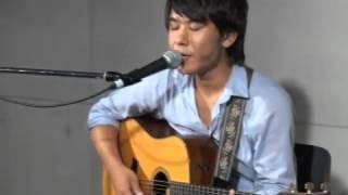 HFM SUNMALL LIVE ON RADIO 7月28日ゲスト 永野亮