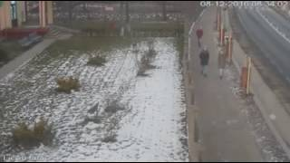 VEZI MIN 03 08  accident Dumbravenni 8 decembrie 2016 SuceavaNews 1