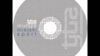 Tps - Cena szczęścia Miejski Sport Mixtape