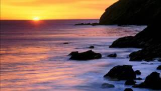 Evanescence - Oceans (Lyrics)