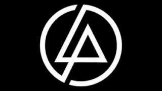 LINKIN PARK - IN THE END (DRUMLESS)