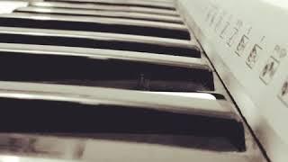 Elevation worship-lo haras otravez ...melodia