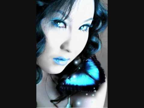 osunlade-butterfly-martynsz