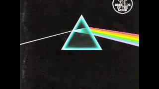 Pink Floyd - On The Run
