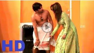 Watch Full Pakistani Stage drama 2016 width=