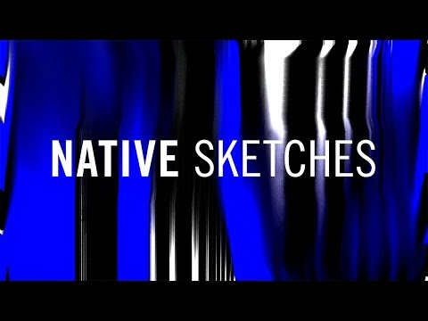 Native Sketches –Season Two | Native Instruments